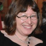 Maureen Coleman