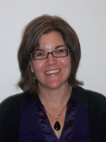 Dr. Rachel Goodwin